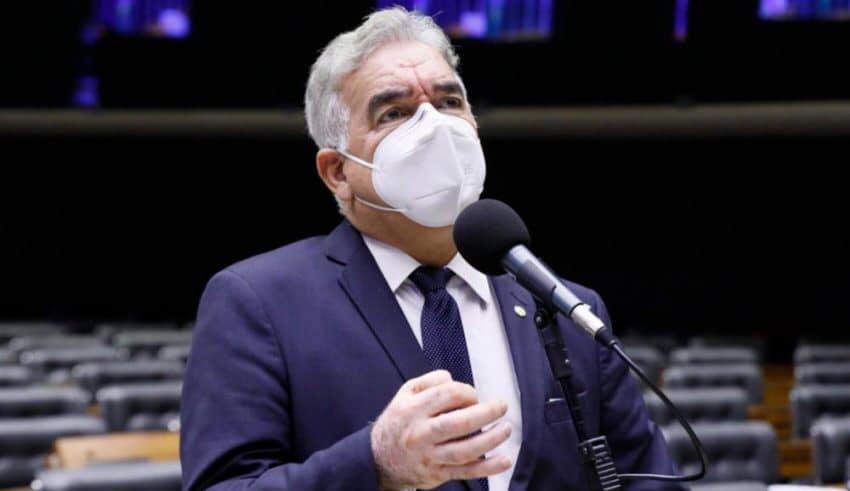 Zé Neto: Fechamento da Ford e Demissões no BB e Volkswagen são reflexos da incapacidade econômica do Governo Bolsonaro