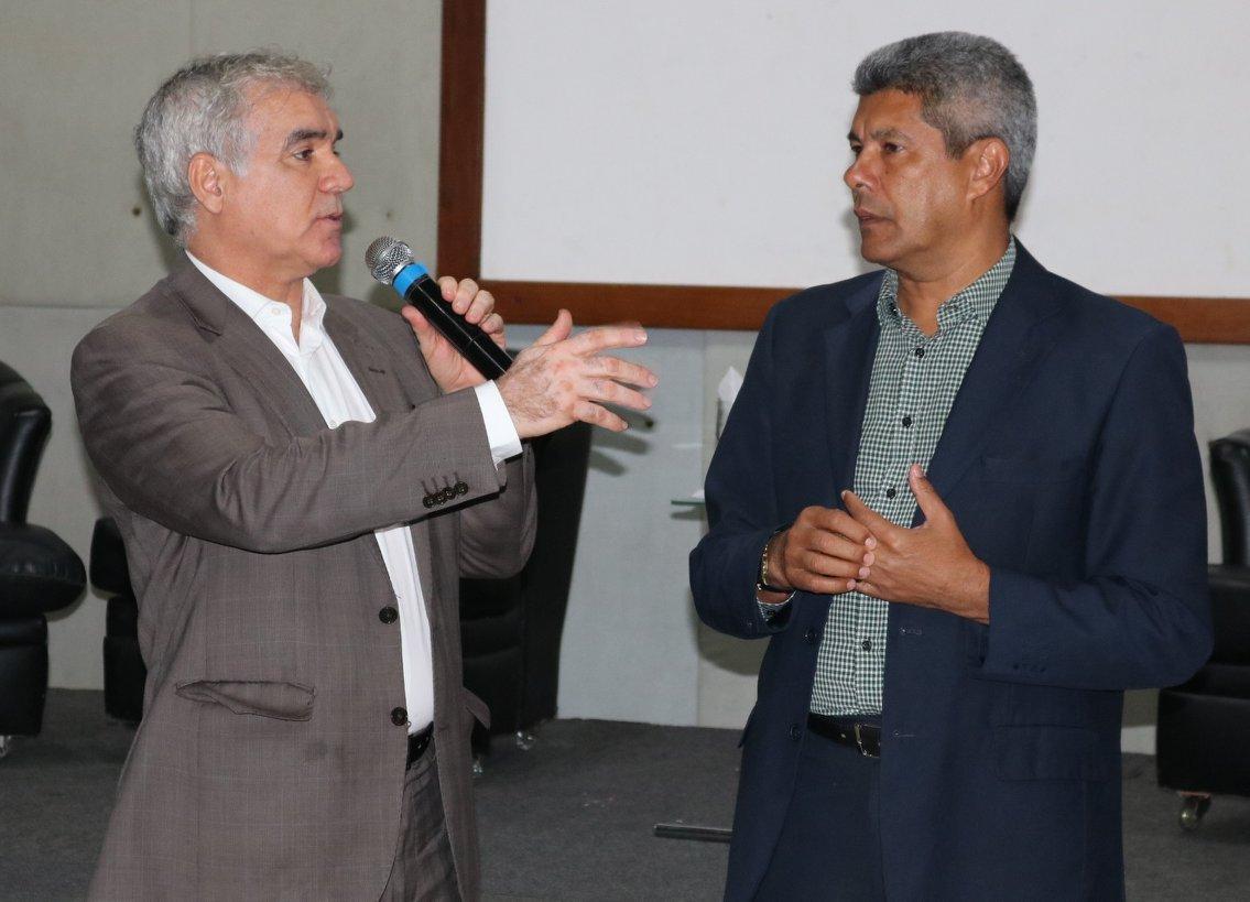 Encontro estadual de ATER discute soluções sustentáveis e negócios comunitários